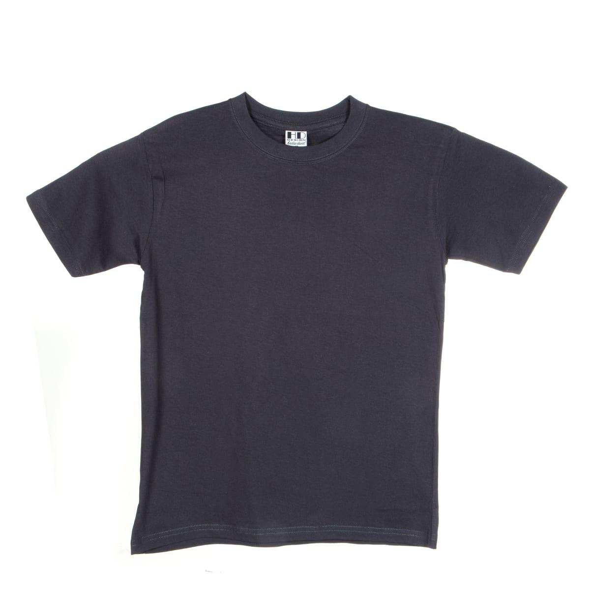 הדפסה על חולצה | חולצת כותנה | חולצות כותנה | חולצת כותנה שחורה