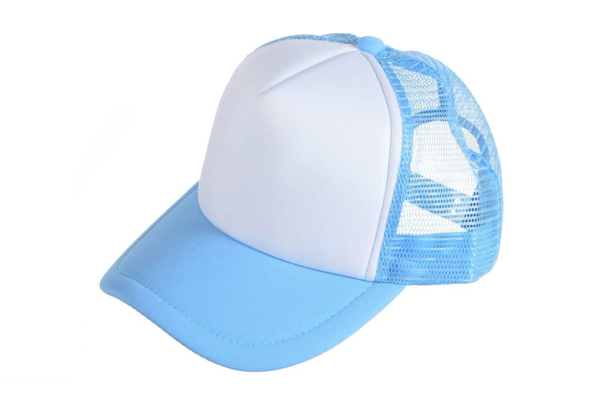הדפסה על כובעים | רקמה על כובעים | הדפסת כובעים | כובעים עם הדפסה