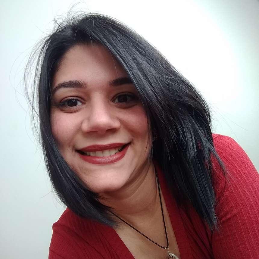 Talita de Carvalho