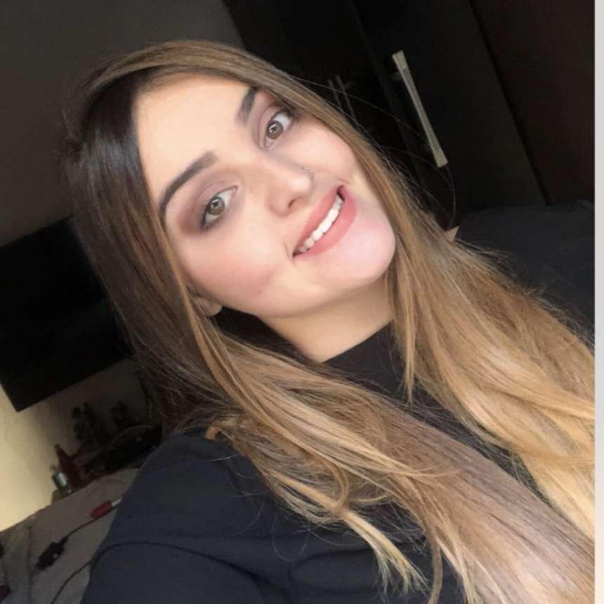 Leticia Heider