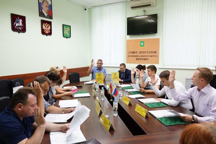Депутаты согласовали открытие нового лотка «Овощи-фрукты» на улице Плеханова. Фото Александра Калугина
