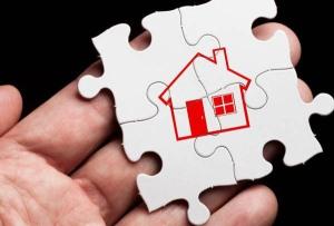Ипотека на долю в квартире в Сбербанке в 2021 году — условия, этапы оформления, льготные условия и нюансы