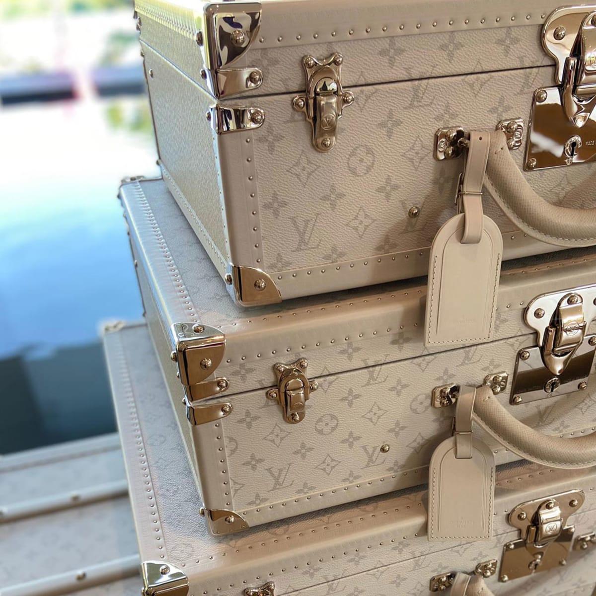 Fashion-Weekly-Louis-Vuitton-zeigt-wie-Reisen-wirklich-geht