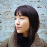 Rassismus in der Schweiz: «Früher wollte ich alles, nur nicht Asiatin sein»