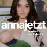 Die Studie: So geht es den Schweizer Frauen
