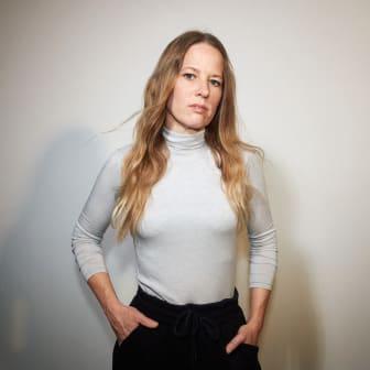 Nicole Gutschalk