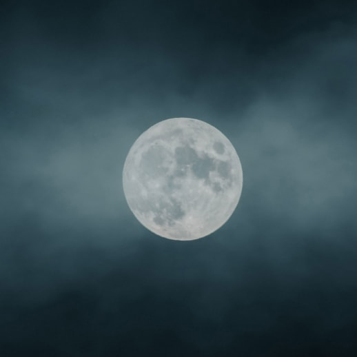 Horoskop vom 25. August