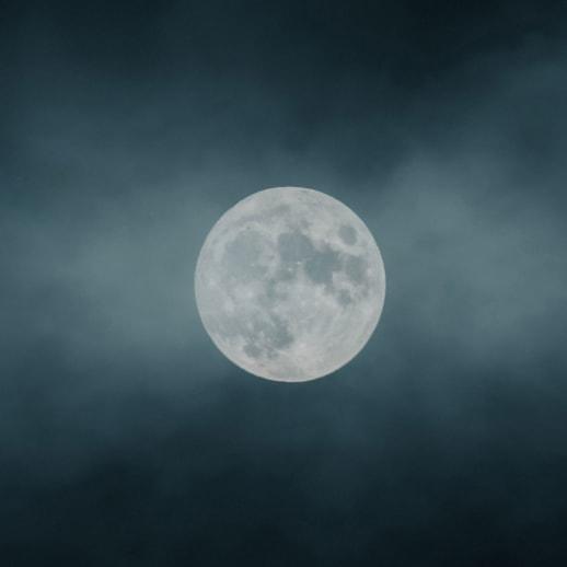 Horoskop vom 11. Oktober