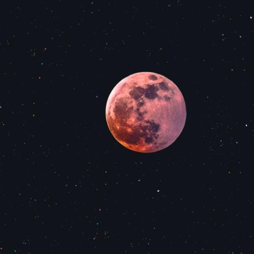 Horoskop vom 26. August