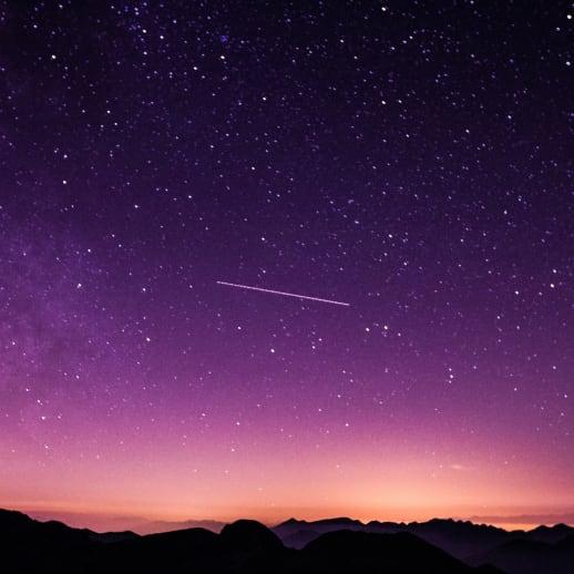 Horoskop vom 1. September