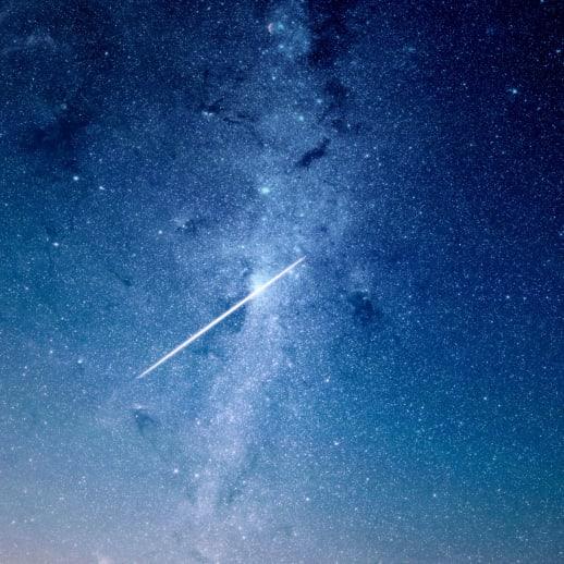 Horoskop vom 3. September