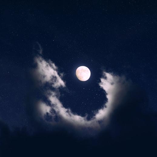 Horoskop vom 7. September