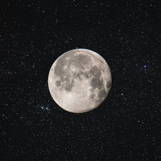 Horoskop vom 8. September