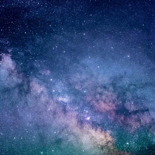 Horoskop vom 14. September