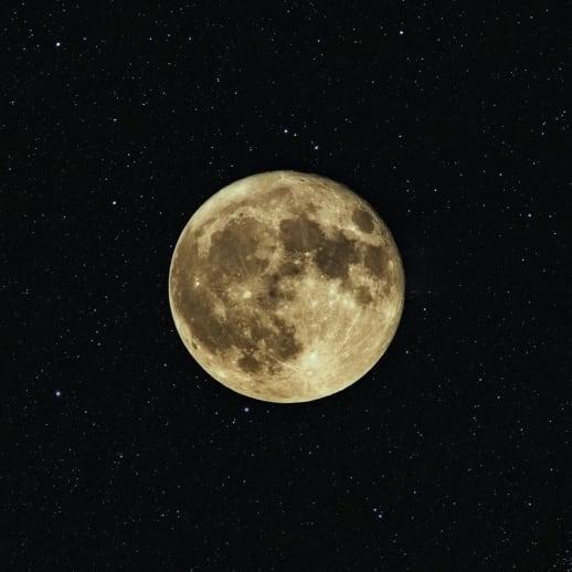 Horoskop vom 16. September