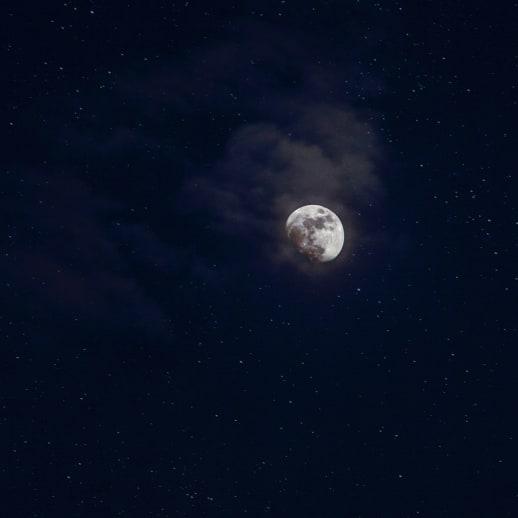 Horoskop vom 20. September