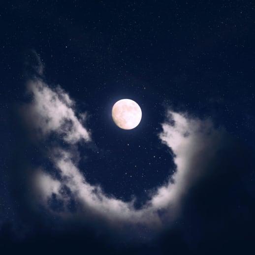 Horoskop vom 23. September