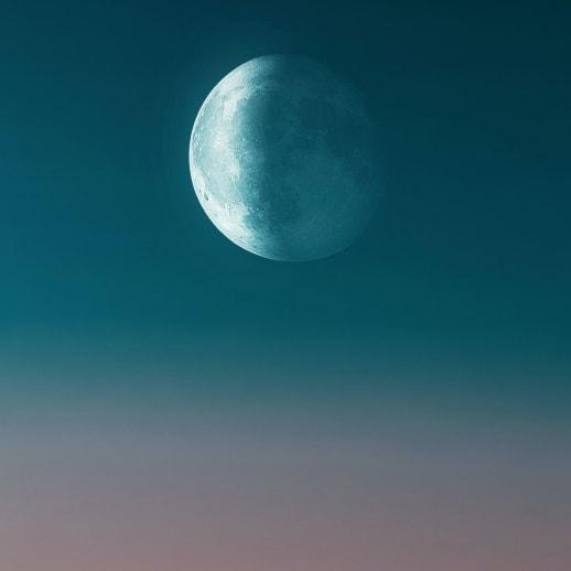 Horoskop vom 6. Oktober