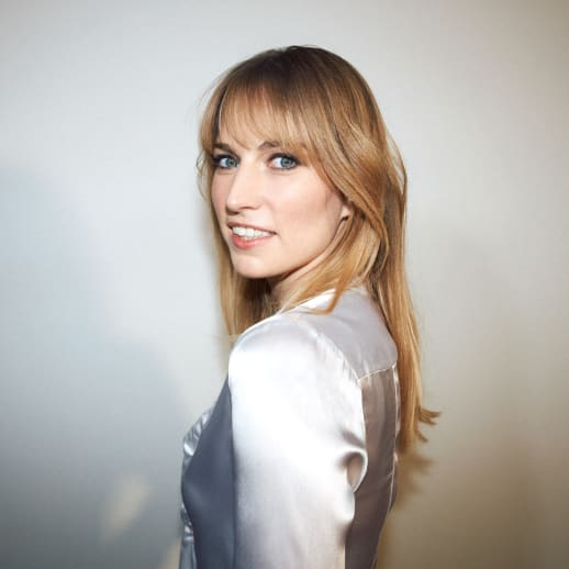 Jacqueline Krause-Blouin