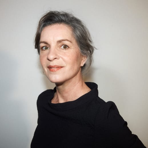 Evelyne Emmisberger