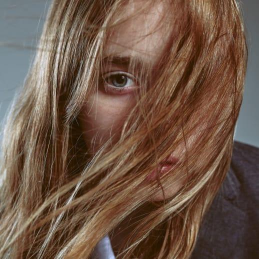 Haare: Pflege für den Winter