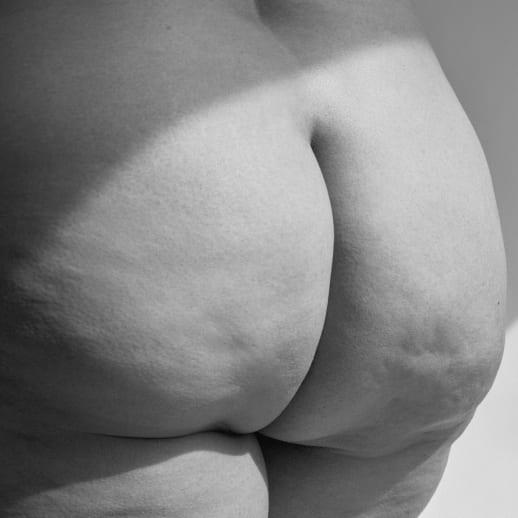 Andrea (53): «An manchen Tagen fühle ich mich wie eine Fruchtbarkeitsgöttin»