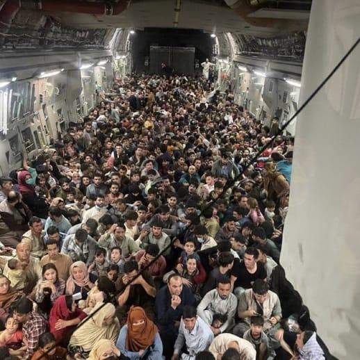 War alles umsonst? 10 brennende Fragen zu Afghanistan