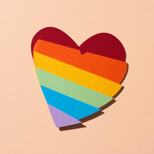 Meinung zur Ehe für alle: «Und die Liebe ist doch politisch!»