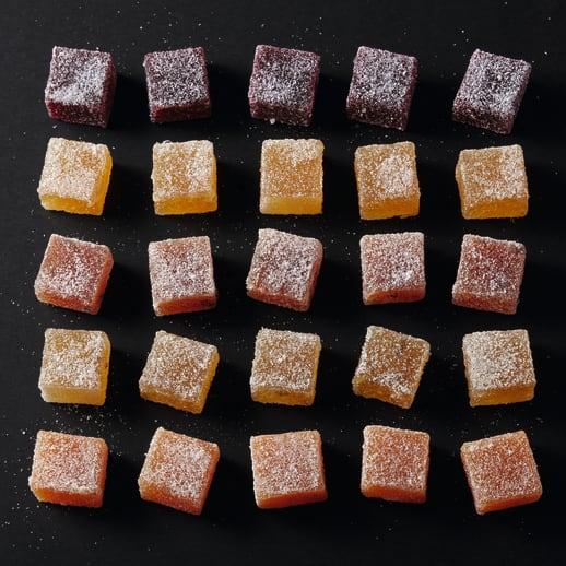 Sweet légumes von Vollenweider – Aussergewöhnlicher Gelée-Geschmack
