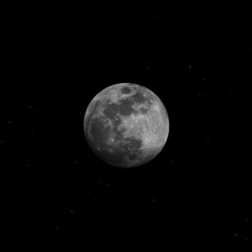 Horoskop vom 30. April