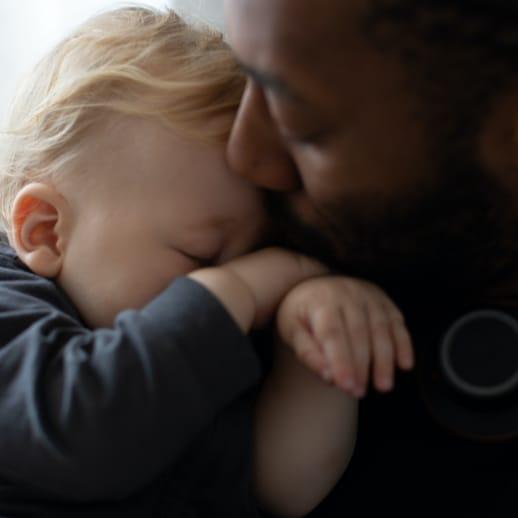 Mein zweites Kind lässt auf sich warten Was wissen wir über die sekundäre Sterilität?