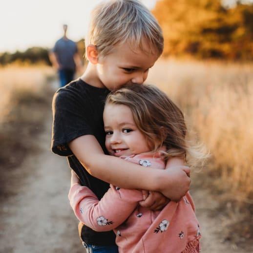 Homöopathische Behandlung bei unerfülltem Kinderwunsch