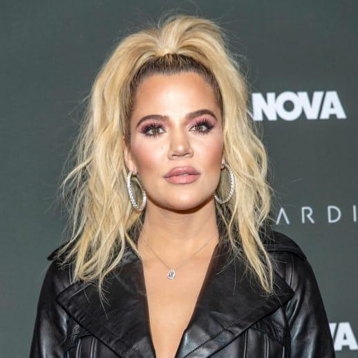 Meinung: Warum Khloé Kardashian den Fatshaming-Shitstorm verdient hat