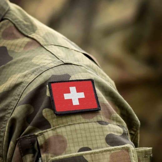 Viola Amherd über die Chancen für Frauen im Militär