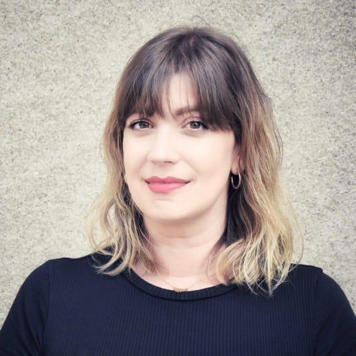 Sandra Huwiler