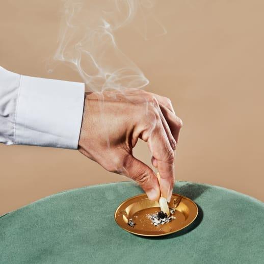 Heute ist Welt-Nichtrauchertag: Eure Stories zum Rauchstopp