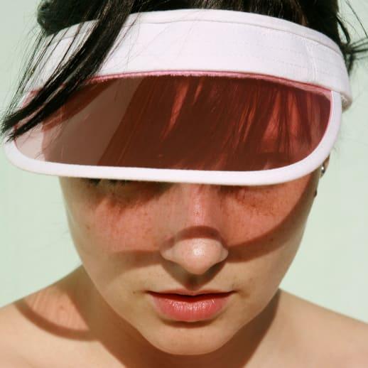Redaktionstipps: Die besten Sonnencrèmes für das Gesicht