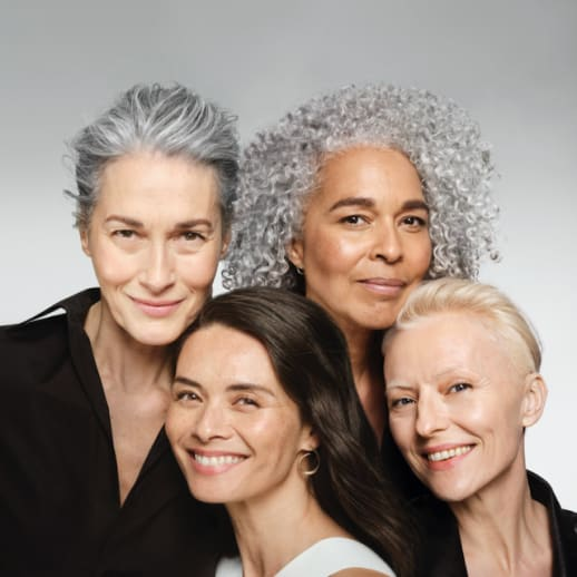 #annatalk «Menopause»: Zeit für ein neues Lebensgefühl