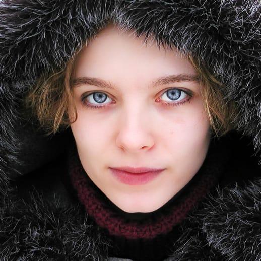 Alles über die Winterpflege