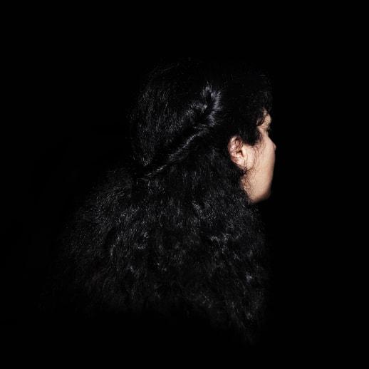 Sie tötete ihren Mann aus Notwehr: Der Fall Yasemin