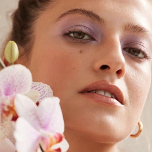 Beauty for every You: Schönheit ist, was du draus machst