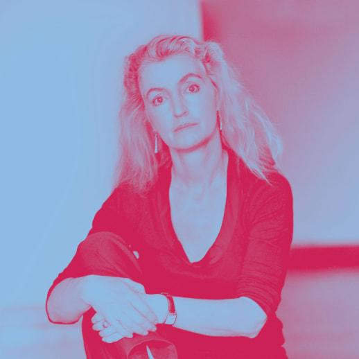 Eine Feministin, die alle kennen sollten: Rebecca Solnit