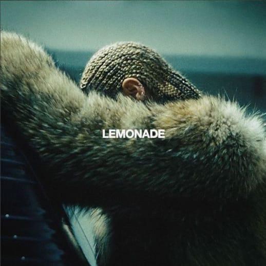 «Lemonade» von Beyoncé ist ein Meisterwerk