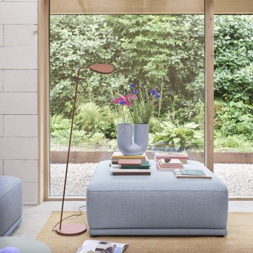 Happy Heim: Diese Design-Favoriten wünschen wir uns