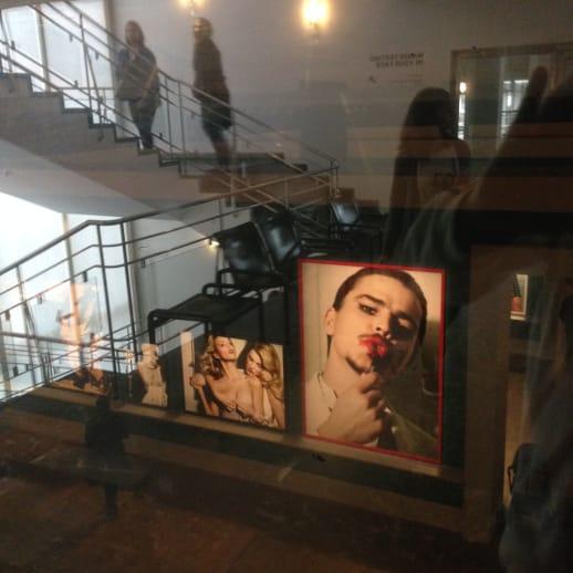 Männersachen: Berlin-Tipps von Thomas Wernli