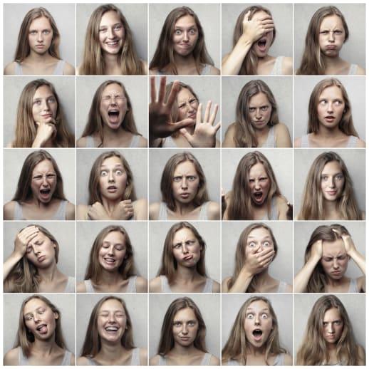 Haare ausreissen und Nägel beissen, adieu! Tipps aus der Krise heraus