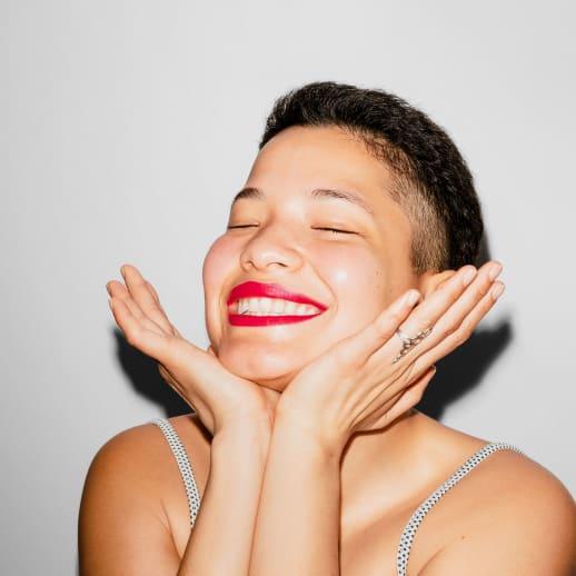 Unsere Favoriten: Gesichtssprays für heisse Tage