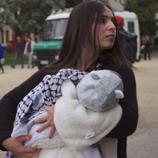 Eine Ode an die Stärke der Frau: Die Doku «Amazonen einer Grossstadt»