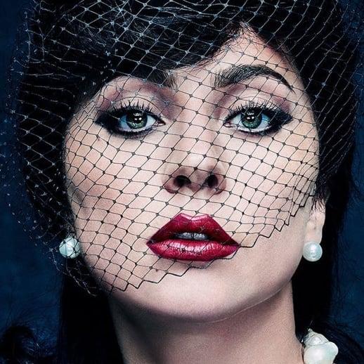 Fashion Weekly: Ein heiss ersehnter Trailer – und Happy Birthday, Louis Vuitton!