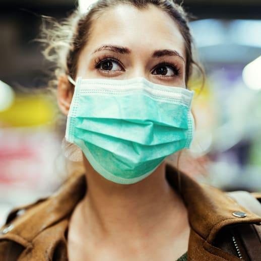 Was jetzt gegen das «Pandemic Burnout» hilft